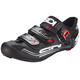 Sidi Genius 7 Shoes Men black